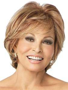 salon style haircuts raquel welch aging gracefully raquel 6201
