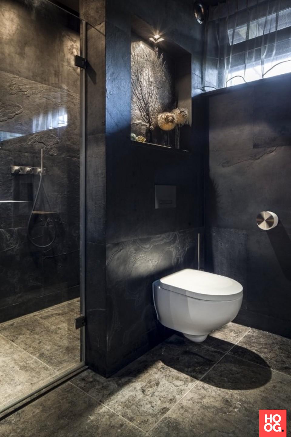 Luxe badkamer inspiratie | badkamer ideeen | design badkamers ...