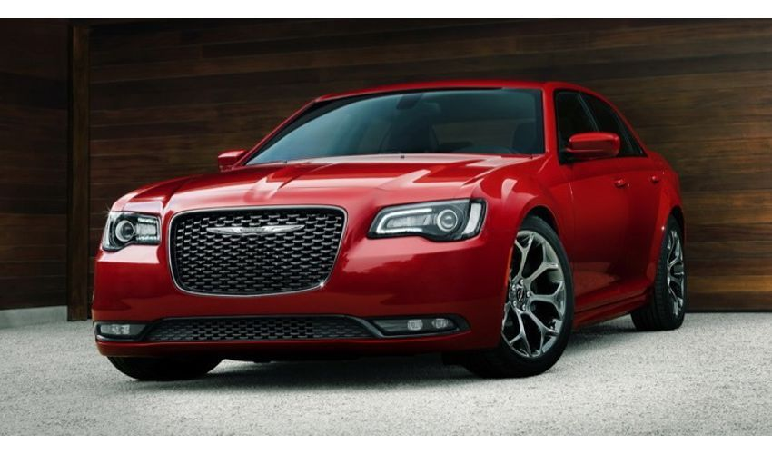 2018 chrysler 300 srt8 review redesign specs and price rumor car rumor chrysler. Black Bedroom Furniture Sets. Home Design Ideas