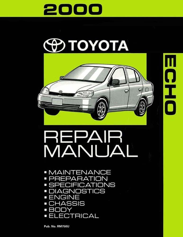 Bishko OEM Maintenance Owner/'s Manual Bound for Buick Roadmaster 1996