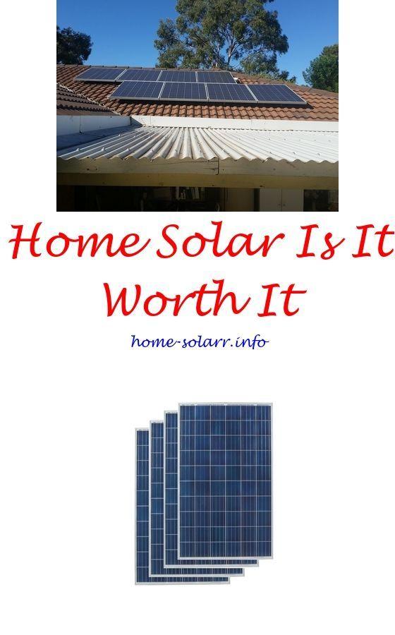 solar power kits - solar power for home calculator.solar ...