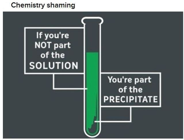 Image Result For Funny Science Quotes