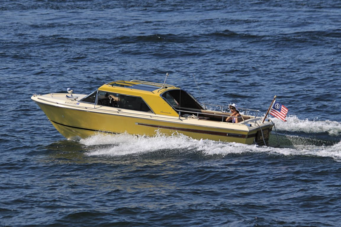 41++ Chris craft constellation 26 for sale info