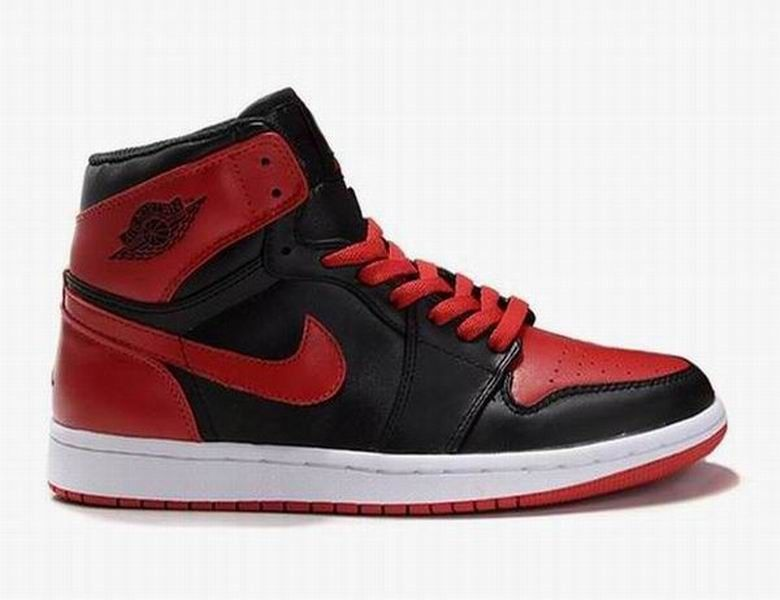 "30c6da5f62a Air Jordan 1 Retro High OG ""Bred"" colorways shop.welcome to Air jordan 3  fire red store to place your order now at low price with high quality free  shipping"