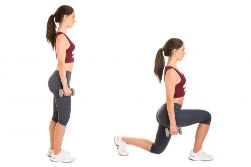 Questa Variabile Dell Esercizio Non Funziona Solo Sulle Gambe Ma Anche Sugli Addominali Puo E Nel 2020 Esercizi Per Addominali Esercizi Pancia Esercizi Di Allenamento