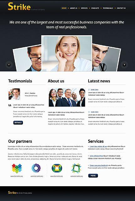 Wordpress Theme #webdesign #wordpress #wordpressdev #wordpresstheme #webtemplate