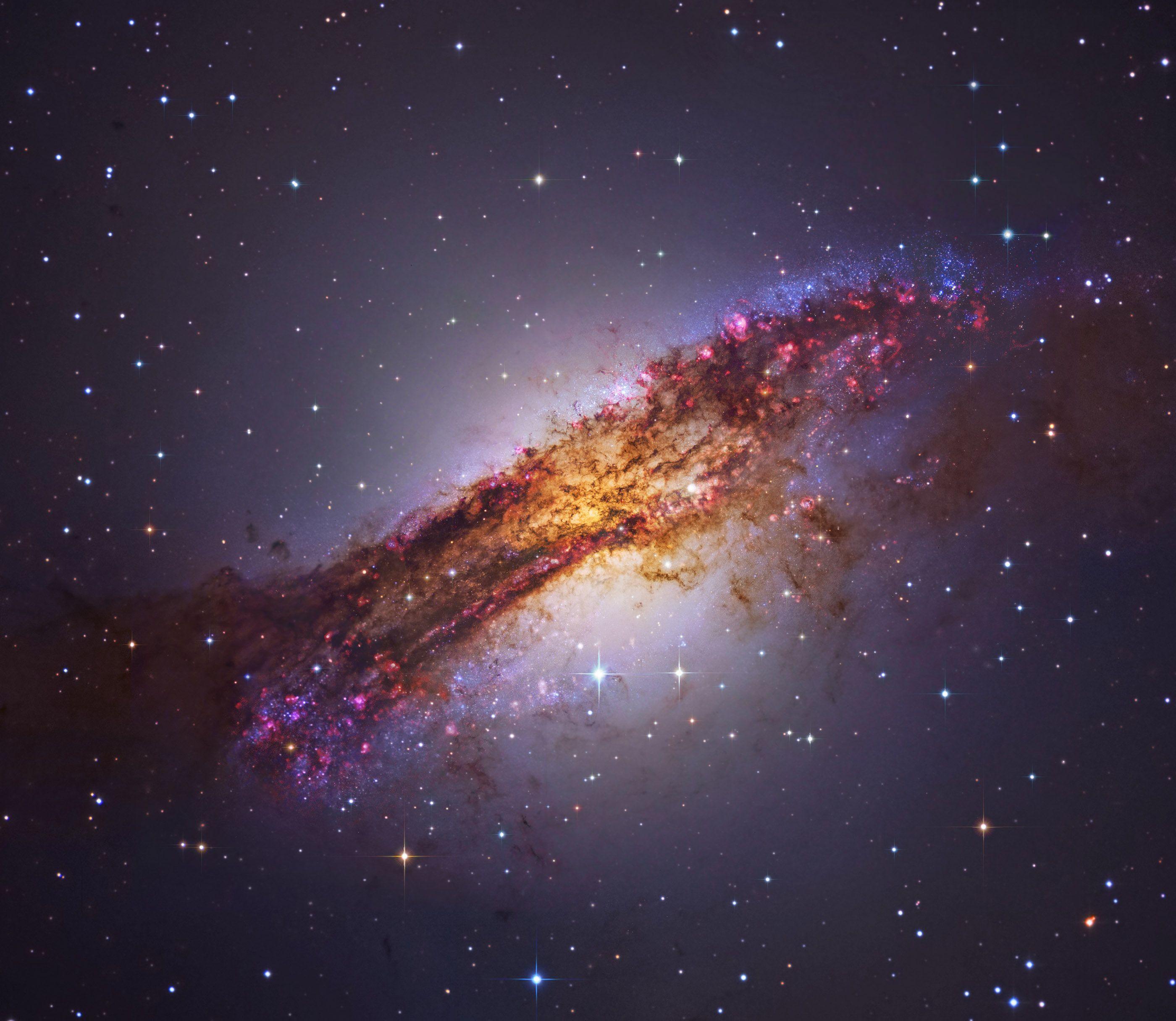 astronomia dating curteich incontri