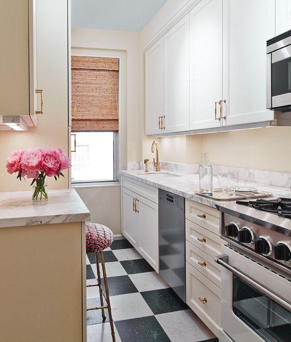 Kitchen Renovation Costs - Budget Basics- Sweeten 2019 ...
