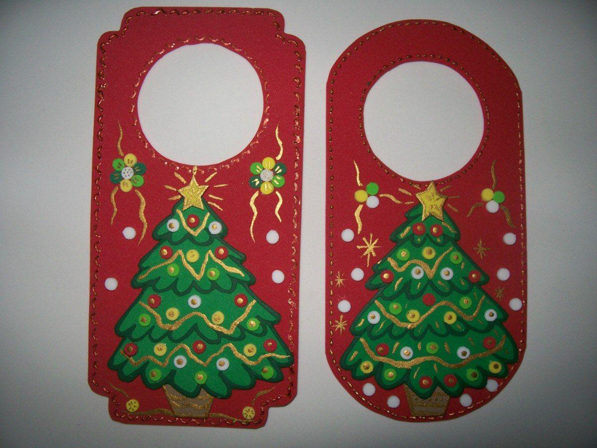 Manualidades de navidad para ni os en foami buscar con for Manualidades navidenas para ninos