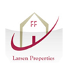 Larsen Properties offers full service professional property management in San Antonio focusing on Single Family Homes. We strive to offer common sense property management solutions using the most modern techniques available. Our service saves you money!
