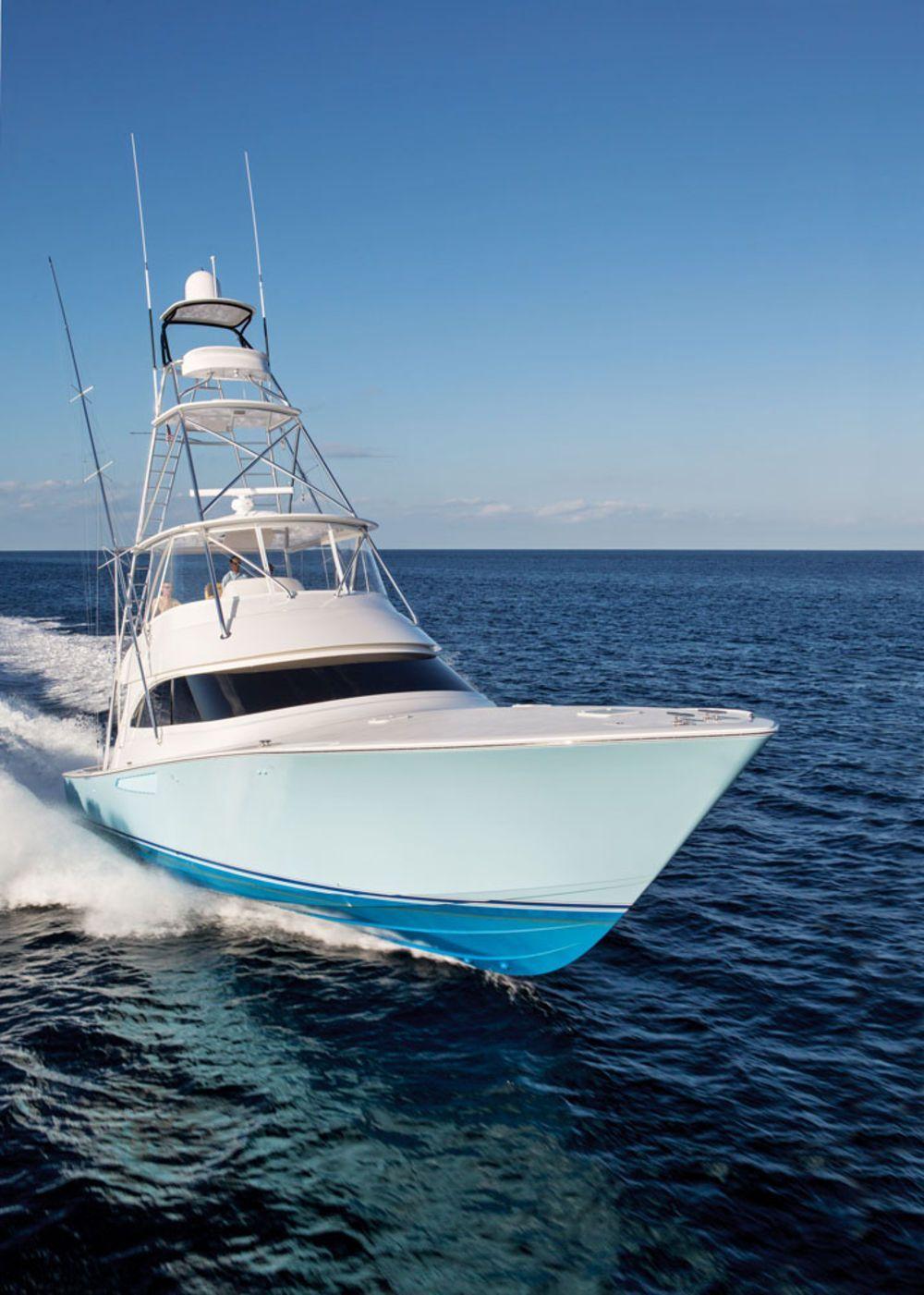 Best Sport Fishing Boats Sport fishing boats, Sport fishing