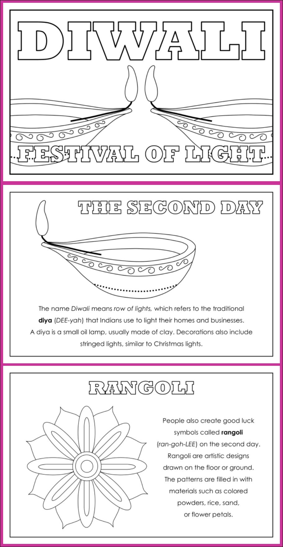 Diwali Festival Of Light Festival Lights Diwali Festival Of Lights Diwali Festival [ 1763 x 911 Pixel ]