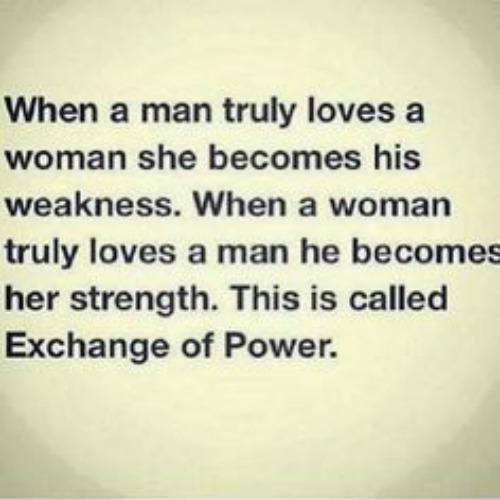 women who love bdsm