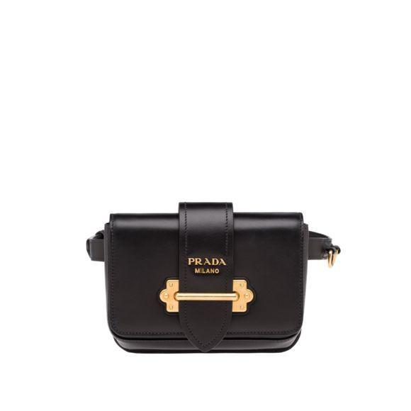 Metal Detachable Removable Handbag Leather Shoulder Hand Bag Purse Strap Belt