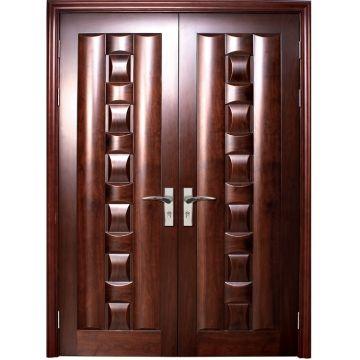 double door design cost  | 478 x 553