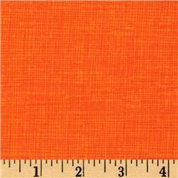 fun fabrics for cloth napkins