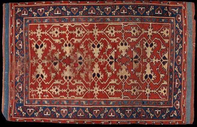 Carpet Carpet, Rugs on carpet, Rugs