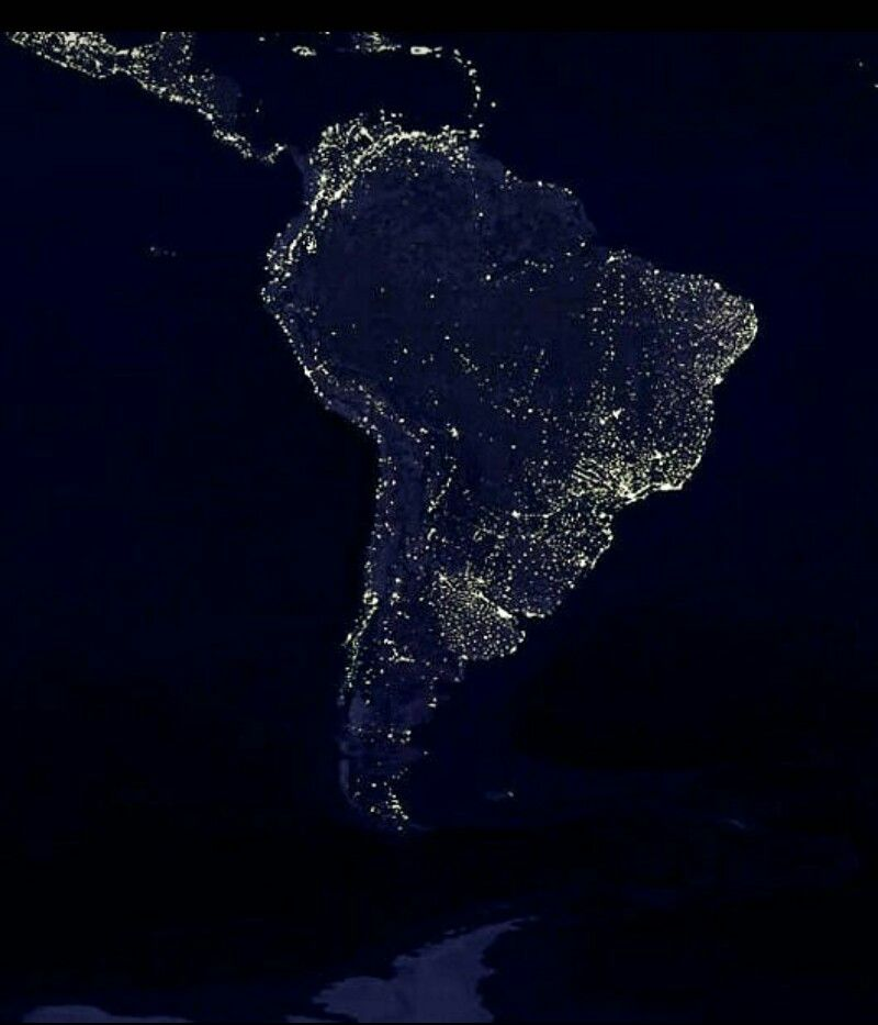 South America Maravillas Del Mundo Fondos De Pantalla Naturaleza Cuadros De Fotos
