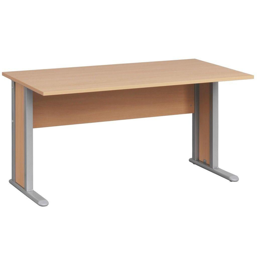 Fabelhaft Schreibtisch Schmal Sammlung Von Cs Braun Jetzt Bestellen Unter: Https://moebel.ladendirekt.