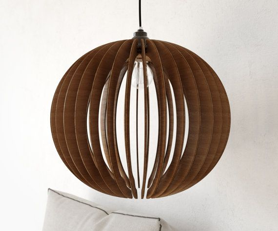 plywood lighting. modern wooden handmade pendant light lasercut plywood lighting r