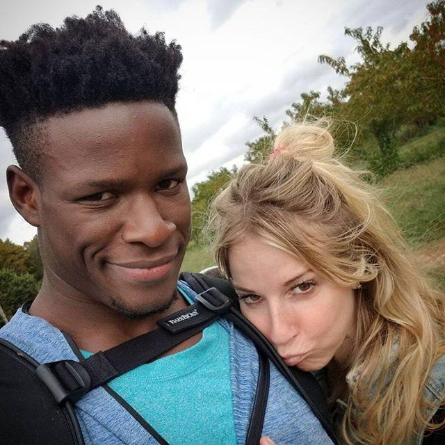 Ilmainen online dating Jamaika