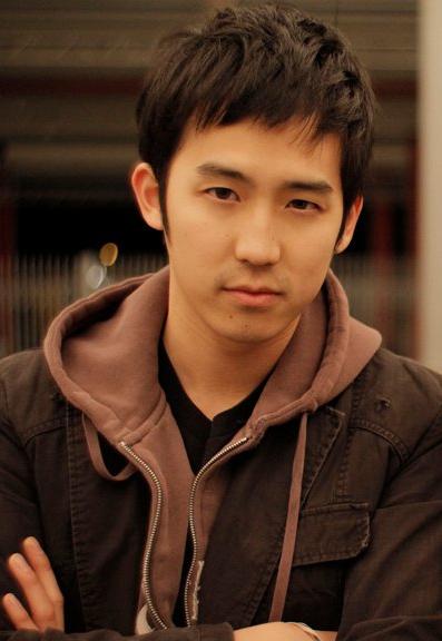 jimmy wong twitter
