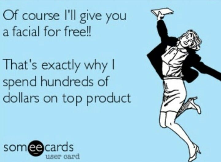 Cheap business plan writing service