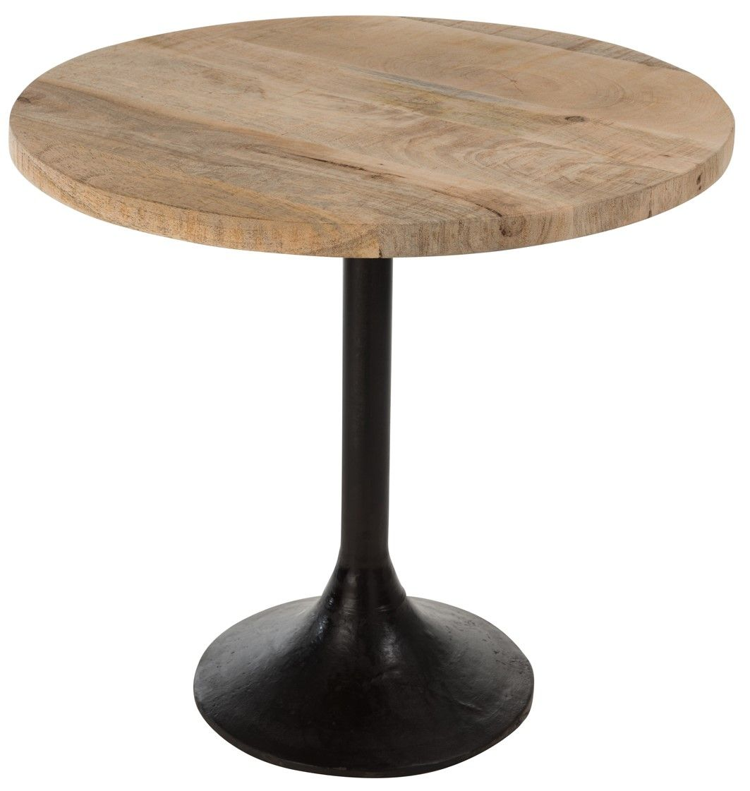 Table Extensible A Manger Ronde Track Table Ronde By Roche Bobois Table A Manger Ronde Extensible Table A Manger Ronde Table A Manger Ronde En Verre
