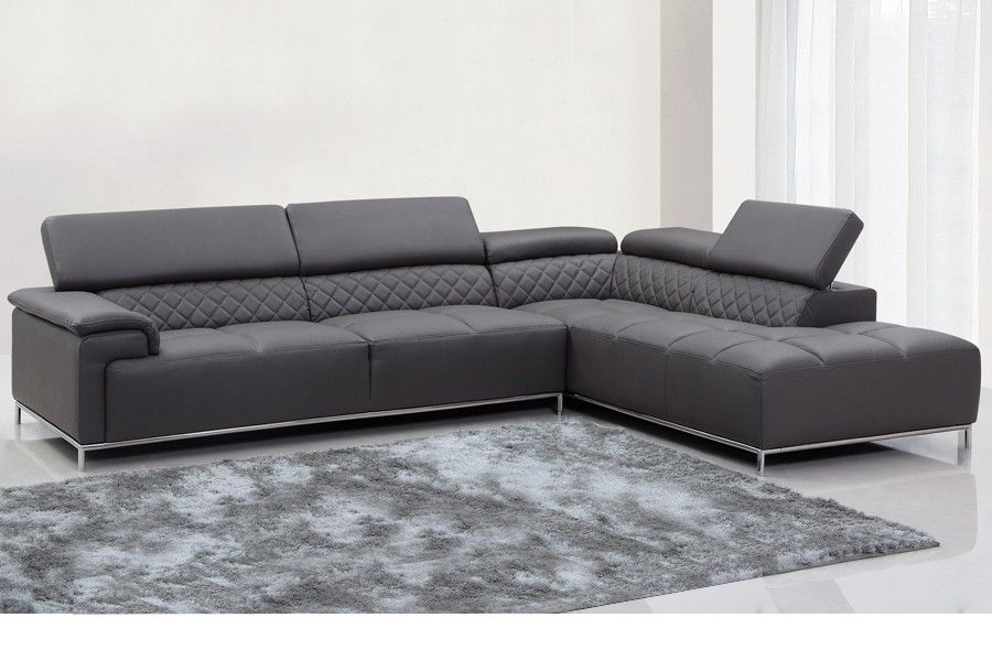 Pure Leather Sofa Manufacturers In Bangalore Pure Leather Sofa Within Best Leather Furniture Manufacturers Sofa Manufacturers Black Sofa Living Room Furniture