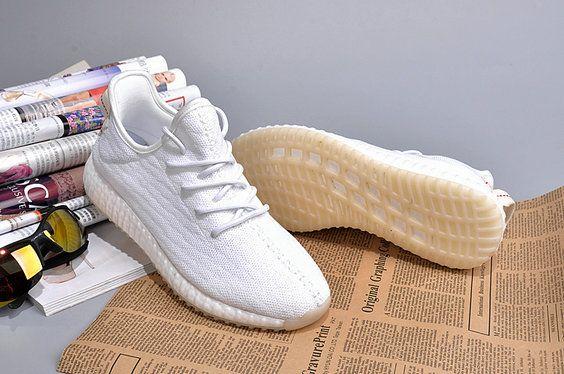 00373bd9b4fbcd Popular adidas yeezy all white sneaker adidas yeezy jpg 564x374 White yeezy  650