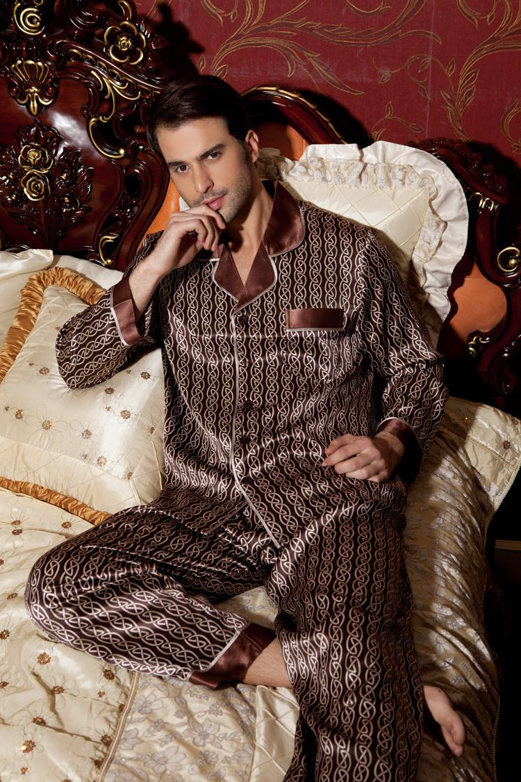 fabulous pajama party outfits guys
