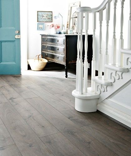San Diego Laminate Flooring Topps Tiles Home Sweet Home