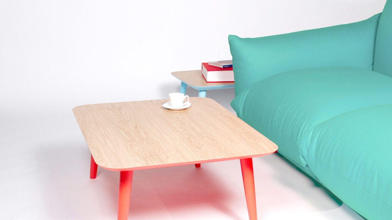 Estudio de diseño industrial en Bilbao, especializados en diseño de producto, mobiliario y proyectos de decoración de interiores en Bizkaia. Internet de las cosas.