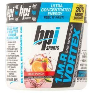 Bpi 1 M R Vortex Truth About Reviews Ingredients Side Effects Best Suggestor Bpi Sports Preworkout Fruit Punch