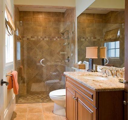 Bathroom Tile Design Gallery   Stockist Sparkle Tiles Starburst Tiles Medwaymirror Floor Tiles   Home ...