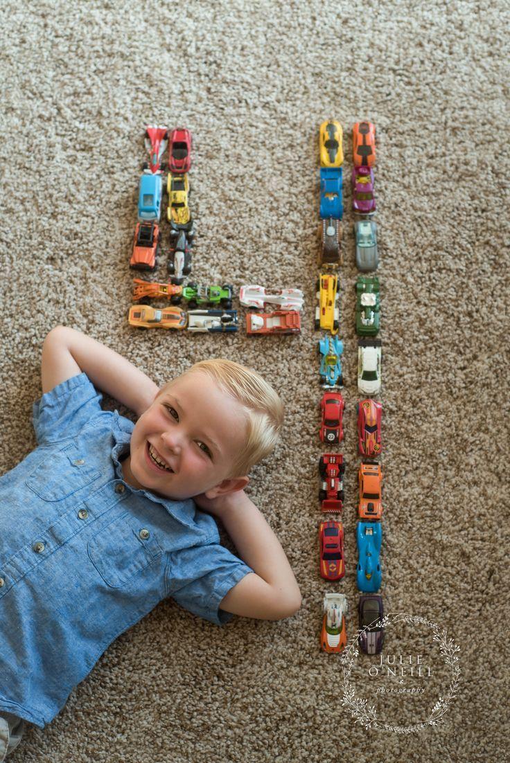 Pin By Photography Talk On Kids Birthdays Boy Birthday Photoshoot Ideas Boys Boy Birthday Pictures Birthday Photoshoot