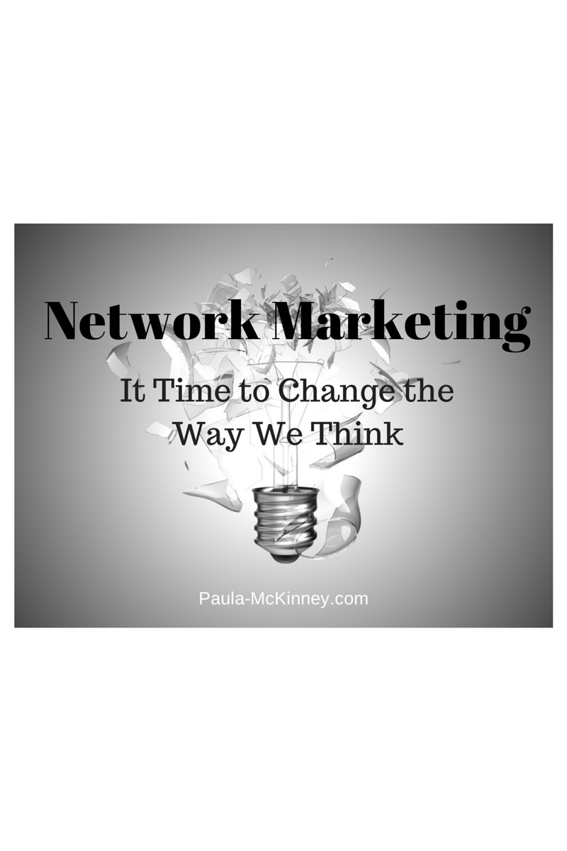 What is MLM and do you even know what you joined? #mlm ...