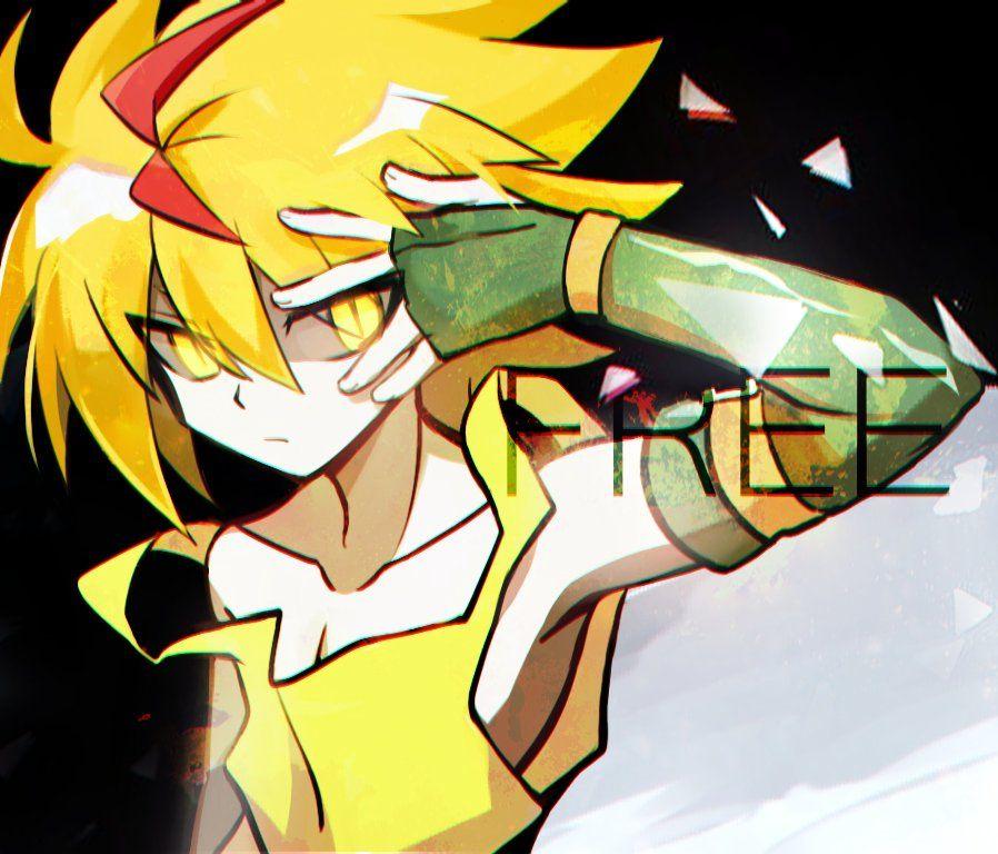 Pin by ryugagt on free de la hoya beyblade burst neko boy anime - Beyblade burst free de la hoya ...