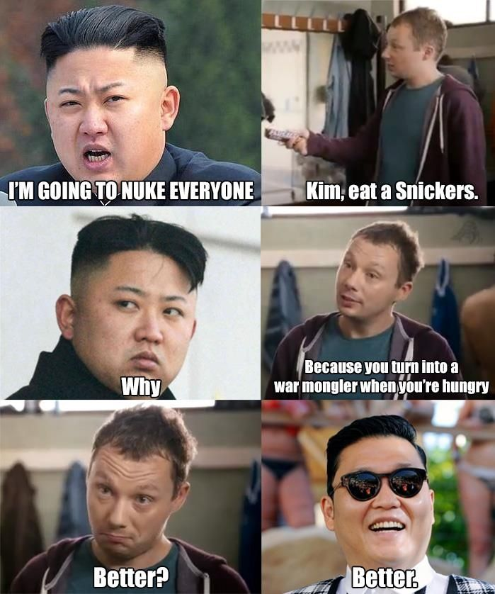 Everything Funny Lustige Humor Bilder Gutes Karma Witze Lustig