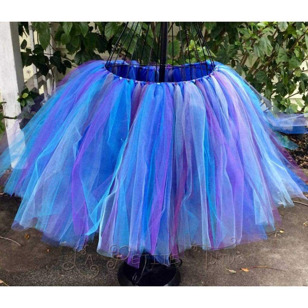 Photo of Plus size tutu
