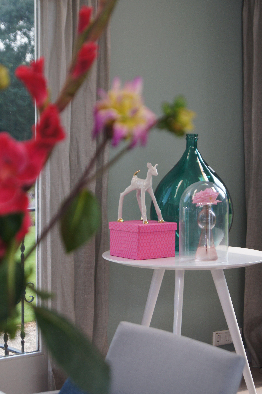early dew flexa kast : Kleur Op De Muur Early Dew Binnen Pinterest Feminine Decor