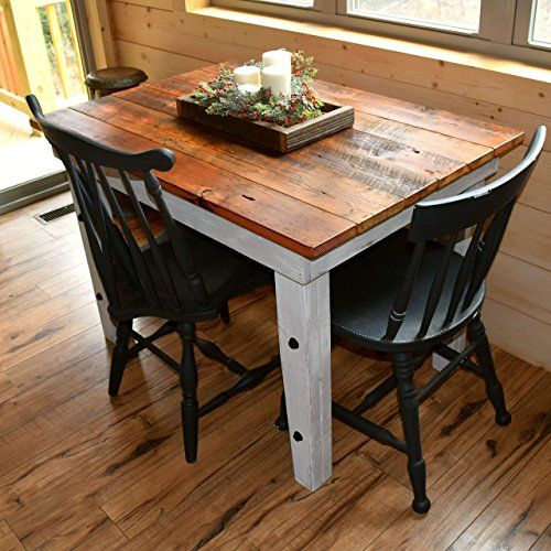 search results for farmhouse kitchen table farmhouse decor rh pinterest com