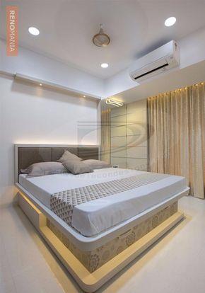 Dinesh choudhary   bhk residence at juinagar by delecon design company maharashtra mumbai india renomania also mr rh pinterest