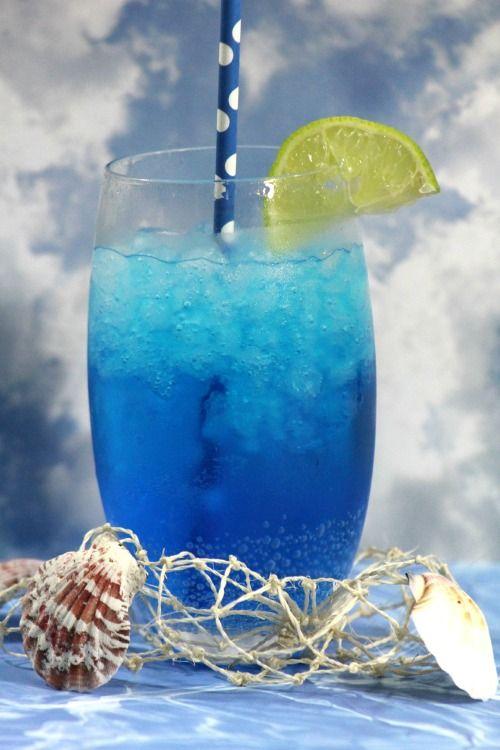 Ocean Breeze Cocktail Recipe Bargainbriana Recipe Alcoholic Drinks Fun Summer Drinks Summer Drinks