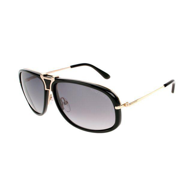 22484f70bcac Fancy - Robbie Sunglasses by Tom Ford