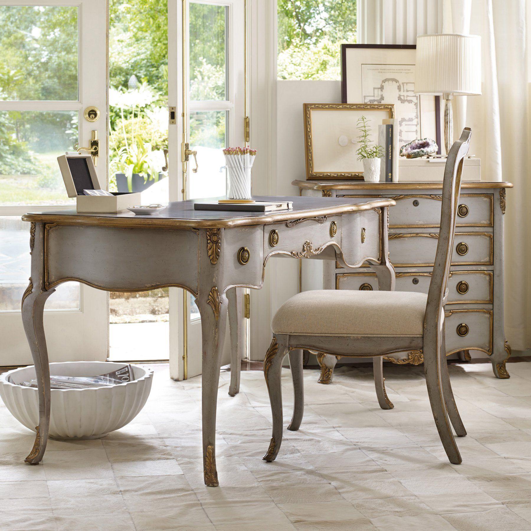 main writing pdp joss gray furniture reviews desk cendrillon