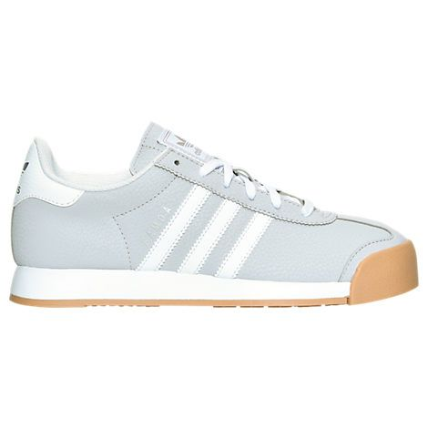 Women\u0027s adidas Samoa Casual Shoes - BB8984 BB8984-034| Finish Line