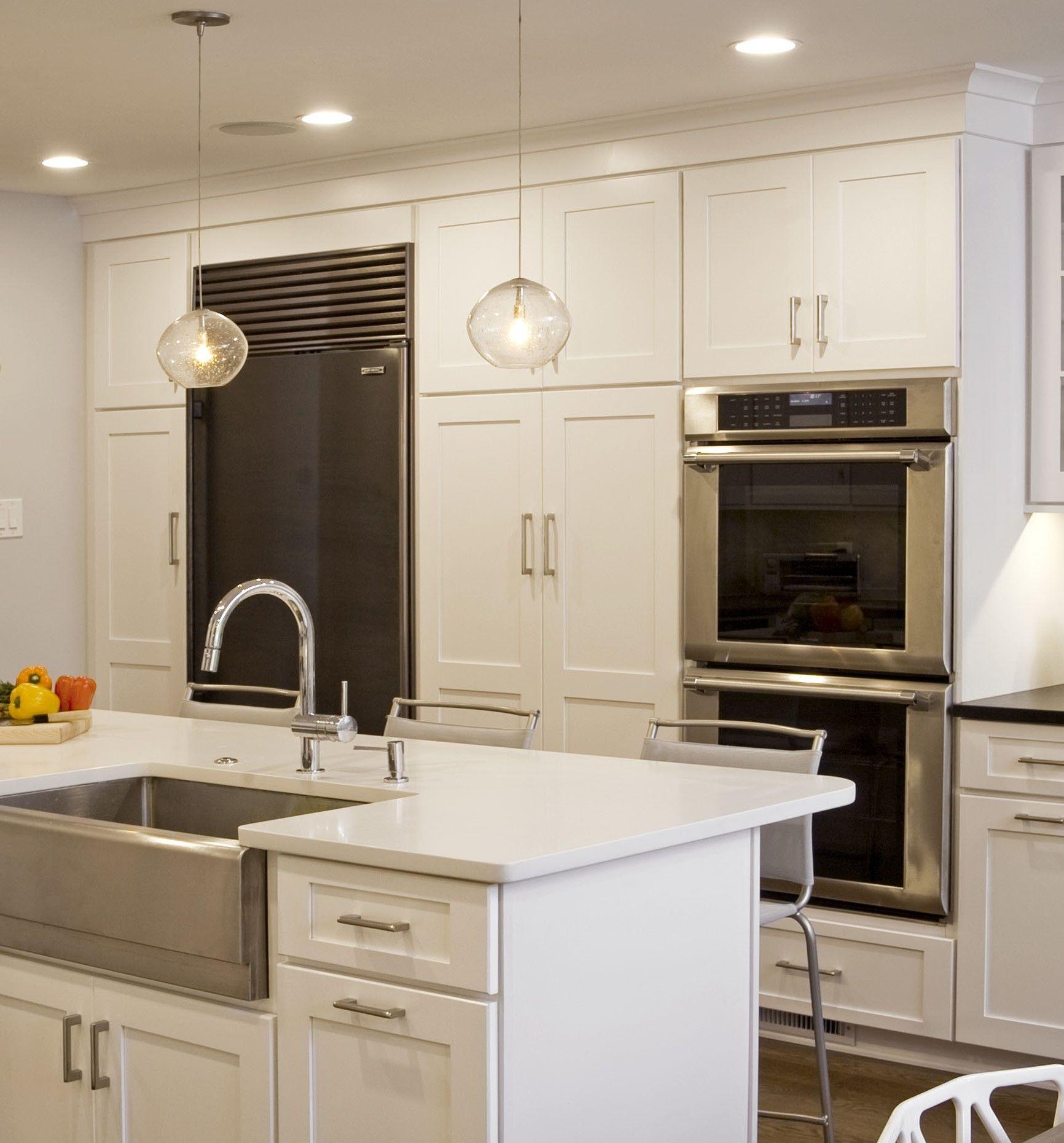 Increíble Hermans Cocina Y Baño Denver Imagen - Ideas de Decoración ...