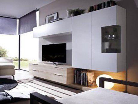 Muebles mesquemobles muebles valencia y tiendas muebles - Muebles mesquemobles ...