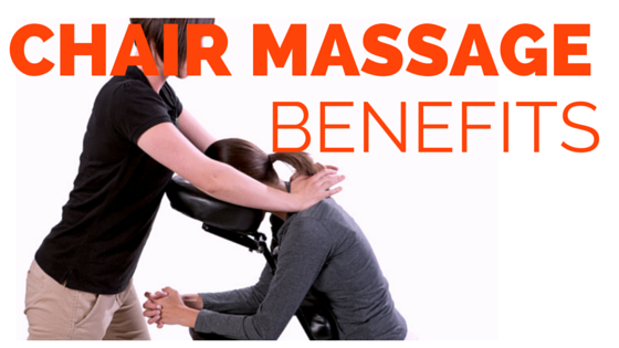 Benefits Of Chair Massage What To Expect One Of The First Questions We Hear About Corporate Massage Is Chair Massage Benefits Corporate Massage Massage Chair